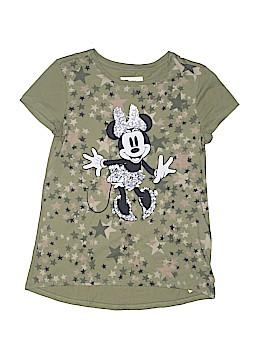Gap Short Sleeve T-Shirt Size 13 - 14