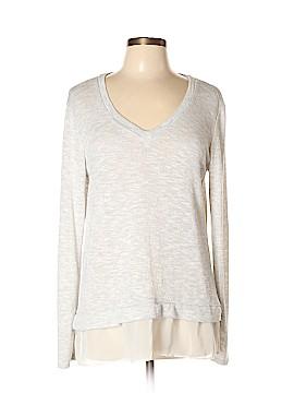 CC Long Sleeve Top Size L