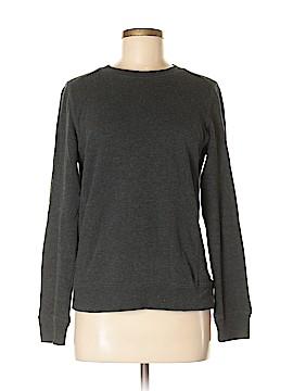 Vince. Sweatshirt Size M