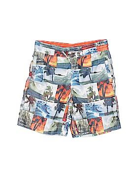 Gap Kids Board Shorts Size 6/7