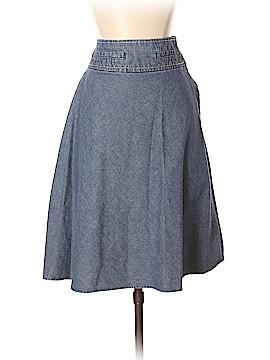 K.I.K.I.T Casual Skirt Size 4