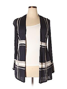 Charter Club Cardigan Size 0X (Plus)