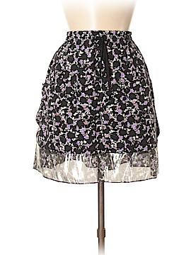 Mac & Jac Casual Skirt Size M