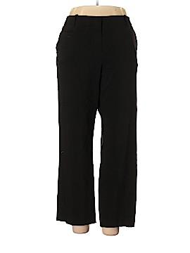 Darjoni Casual Pants Size 20 (Plus)