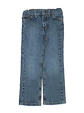 Wrangler Jeans Co Jeans Size 5
