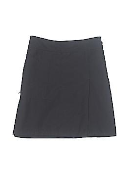 IZOD Skort Size 6