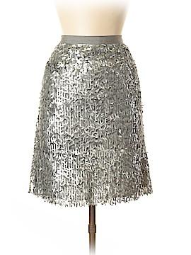 Worth New York Formal Skirt Size 6