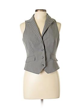 Alfani Tuxedo Vest Size 8 (Petite)