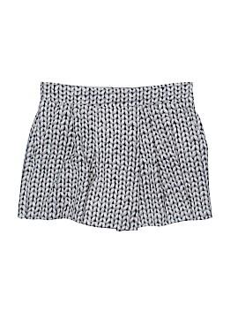 Banana Republic Dressy Shorts Size 12 (Petite)