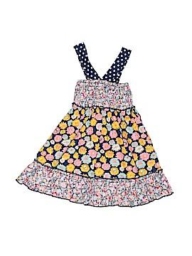Lele Vintage Dress Size 18 mo