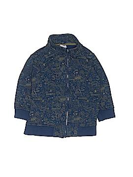 Circo Jacket Size 2T