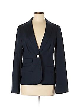 Tory Burch Blazer Size 8
