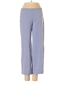 Danskin Yoga Pants Size S