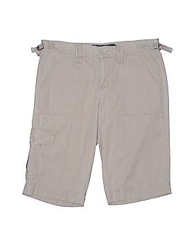 CALVIN KLEIN JEANS Cargo Shorts Size 2