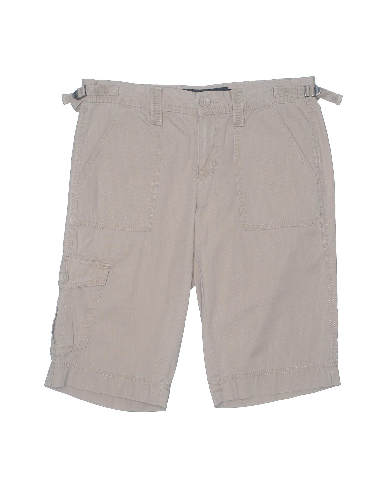 Shorts CALVIN Boutique KLEIN JEANS Cargo winter wXwYqgz
