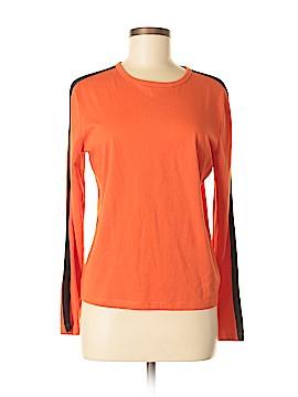 L-RL Lauren Active Ralph Lauren Active T-Shirt Size M