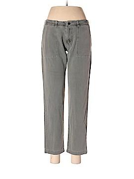 Sundry Casual Pants Size Sm (1)