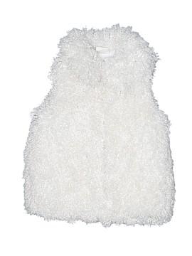 Crazy 8 Vest Size L (Youth)