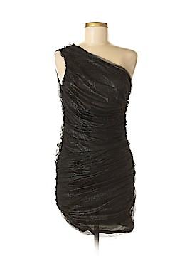 Addison Cocktail Dress Size M