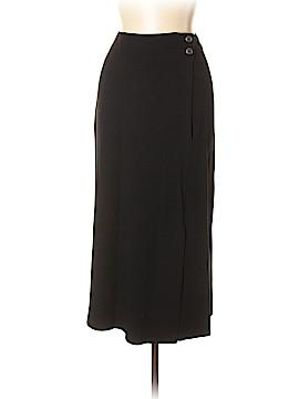 Hunt Club Casual Skirt Size L