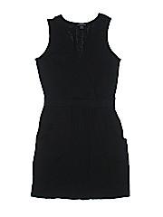 Twenty One Women Casual Dress Size S