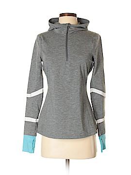 Gap Fit Track Jacket Size S