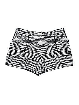 White + Warren Shorts Size L