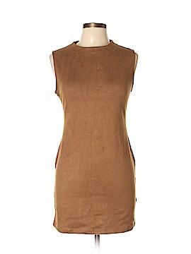 Chloe K Casual Dress Size L