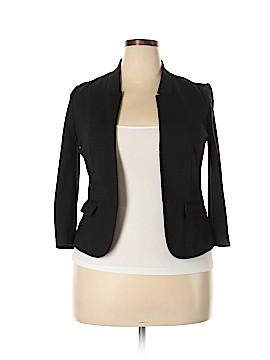 Ann Taylor Factory Blazer Size L