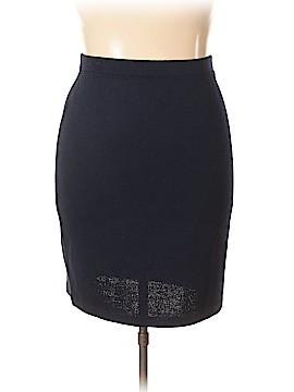 St. John Casual Skirt Size 16
