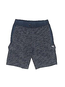 Abercrombie Cargo Shorts Size 7 - 8