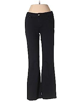 IRO Jeans Jeans 26 Waist