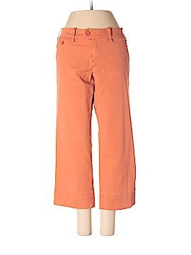 Paper Boy Casual Pants Size 4