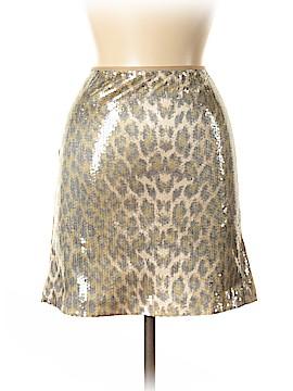 Andrea Behar Formal Skirt Size 6