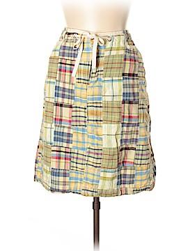 Hannah Casual Skirt Size L