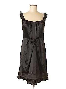 JS Collection Cocktail Dress Size 8