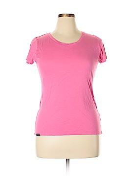 Jansport Short Sleeve T-Shirt Size XL