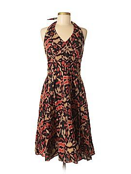 Jones New York Signature Casual Dress Size 6