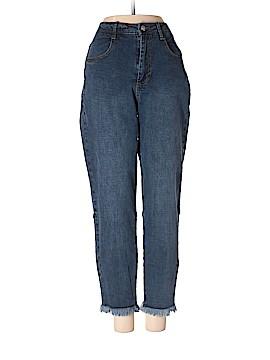 Max Studio Jeans 28 Waist