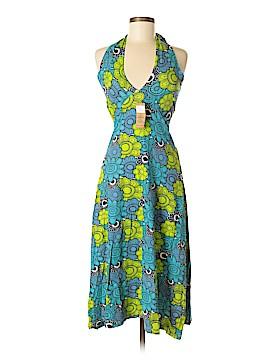 Soul Flower Casual Dress Size M
