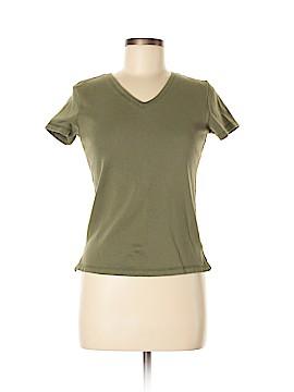 Spenser Jeremy Short Sleeve T-Shirt Size M