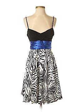 Jodi Kristopher Cocktail Dress Size 5/6