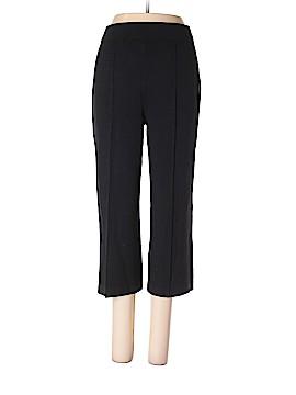 St. John Casual Pants Size 2