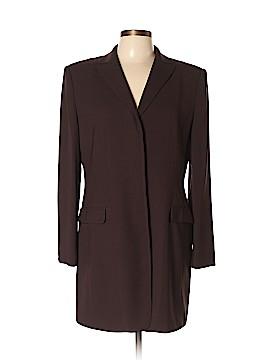 Rena Rowan Blazer Size 10