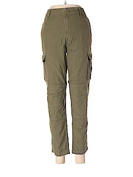 Rag & Bone Cargo Pants 29 Waist