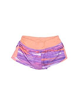 Champion Athletic Shorts Size 4 - 5