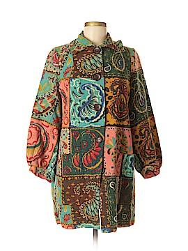 Elevenses Coat Size 8