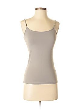 Zara Tank Top Size S