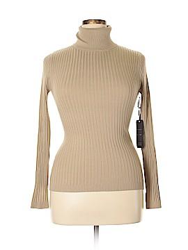 Unbranded Clothing Turtleneck Sweater Size L