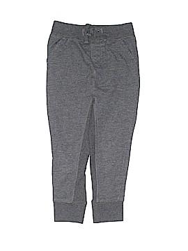 Koala Baby Sweatpants Size 3T